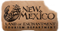 New Mexico Board of Tourism